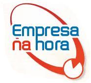 EmpNaHora_Logo.JPG